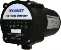 HD Flame Detector